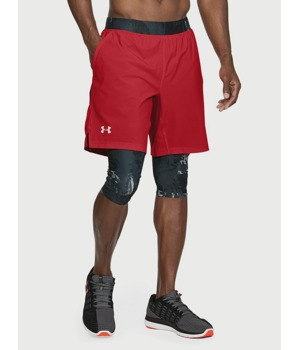 kratasy-under-armour-launch-sw-long-short-cervena.jpg