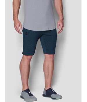 kratasy-under-armour-ss-terry-tapered-short-modra.jpg