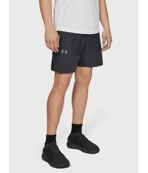 kratasy-under-armour-vanish-hybrid-short-cerna.jpg