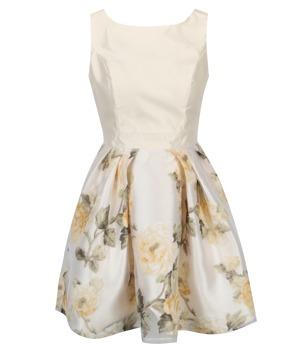 kremove-kvetovane-saty-s-ackovou-sukni-mela-london.jpg