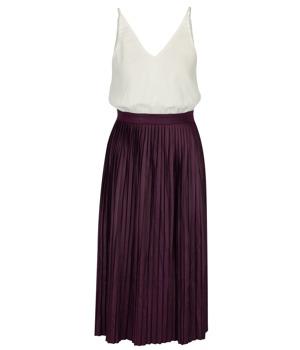 kremovo-fialove-saty-s-plisovanou-sukni-ax-paris.jpg