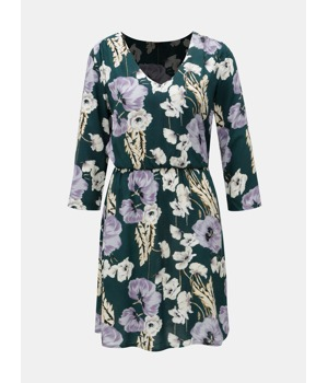 kremovo-zelene-kvetovane-saty-jacqueline-de-yong-king.jpg