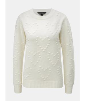 kremovy-svetr-s-plastickym-vzorem-dorothy-perkins.jpg