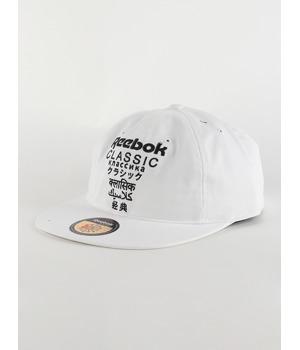 ksiltovka-reebok-classic-cl-cap-international-bila.jpg