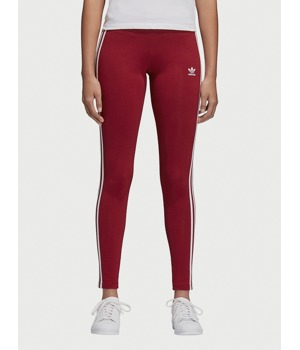 leginy-adidas-originals-3-str-tight-cervena.jpg