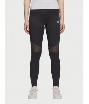 leginy-adidas-originals-clrdo-leggings-cerna.jpg