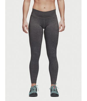 leginy-adidas-performance-w-ctc-tights-cerna.jpg