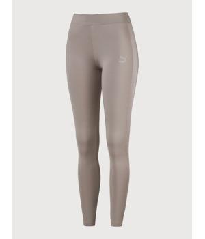 leginy-puma-classics-logo-ep-t7-legging-seda.jpg