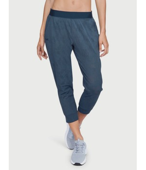 leginy-under-armour-tb-balance-mesh-loose-crop-modra.jpg