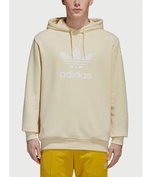 mikina-adidas-originals-trefoil-hoody-zluta.jpg