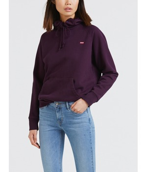 mikina-levi-s-sportswear-hoodie-sportswear-potent-pur-fialova.jpg