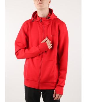 mikina-oakley-fz-scuba-fleece-cervena.jpg