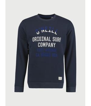 mikina-oneill-lm-pch-logo-crew-sweatshirt-modra.jpg