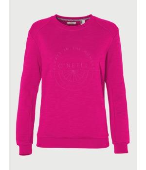 mikina-oneill-lw-easy-crew-sweatshirt-ruzova.jpg