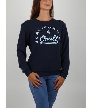 mikina-oneill-lw-logo-driver-sweatshirt-modra.jpg
