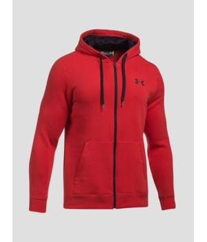 mikina-under-armour-rival-fitted-full-zip-cervena.jpg