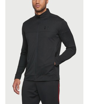 mikina-under-armour-sportstyle-pique-jacket-cerna.jpg