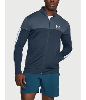 mikina-under-armour-sportstyle-pique-jacket-modra.jpg