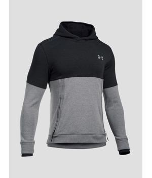 mikina-under-armour-threadborne-hoodie-barevna.jpg