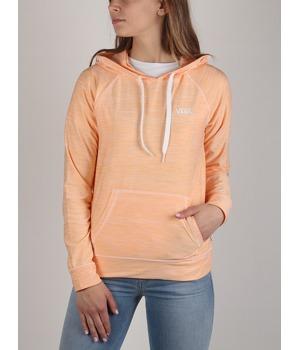 mikina-vans-wm-crossings-hoodie-apricot-ice-oranzova.jpg