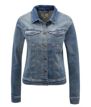 modra-damska-dzinova-bunda-garcia-jeans-sofia.jpg