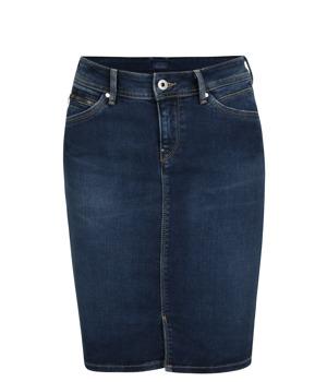modra-damska-dzinova-sukne-pepe-jeans-taylor.jpg