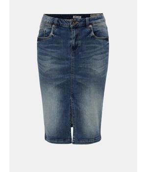 modra-dzinova-sukne-s-rozparkem-garcia-jeans.jpg