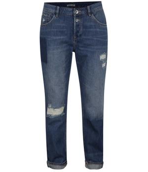 modre-damske-boyfriend-dziny-garcia-jeans-luisa.jpg