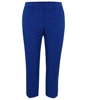 modre-zkracene-kalhoty-dorothy-perkins-curve.jpg
