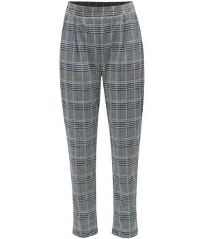 modro-cerne-vzorovane-kalhoty-vero-moda-blair.jpg