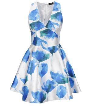 modro-kremove-kvetovane-saty-ax-paris.jpg