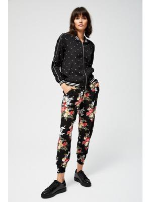 moodo-kalhoty-damske-kvetovane-z-viskozy.jpg