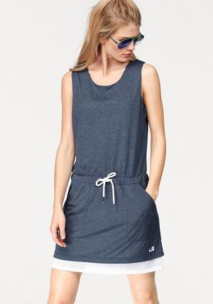 ocean-sportswear-zerzejove-saty-ocean-sportswear-namoricka-modra.jpg