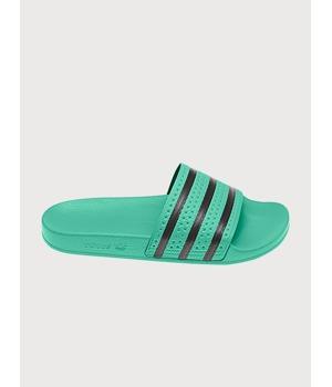 pantofle-adidas-originals-adilette-zelena.jpg