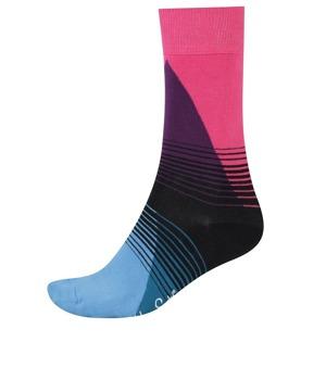 ruzovo-modre-panske-vzorovane-ponozky-happy-socks-80-s-fade.jpg