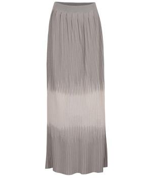 ruzovo-seda-dlouha-plisovana-sukne-pietro-filipi.jpg