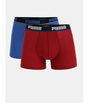 sada-dvou-boxerek-v-cervene-a-modre-barve-puma.jpg