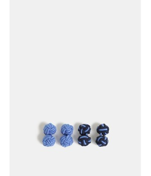 sada-dvou-paru-modrych-manzetovych-knoflicku-burton-menswear-london.jpg