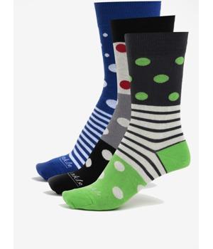 sada-tri-paru-unisex-ponozek-v-bezove-a-zelene-barve-a-v-darkove-krabicce-fusakle-gulkopasik.jpg