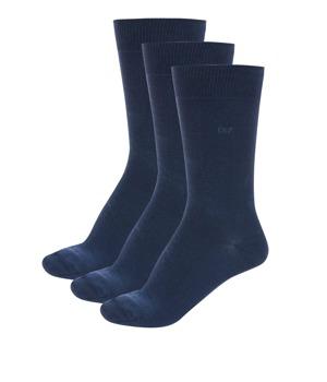sada-tri-tmave-ponozek-v-modre-barve-cr7.jpg