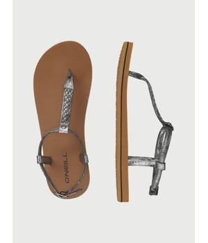 sandaly-oneill-fw-braided-ditsy-plus-sandal-hneda.jpg