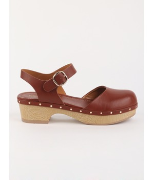 sandaly-primadonna-calzatura-sabot-hneda.jpg
