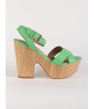 sandaly-primadonna-calzatura-sandal-zelena.jpg