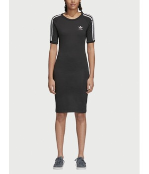 saty-adidas-originals-3-stripes-dress-cerna.jpg