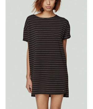 saty-oneill-lw-jacks-base-dress-cerna.jpg