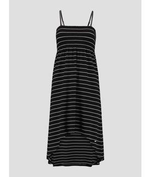 saty-oneill-lw-jersey-high-low-skirt-cerna.jpg