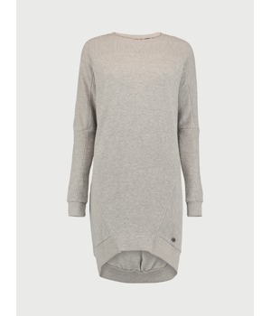saty-oneill-lw-ridgewood-sweatshirt-dress-seda.jpg