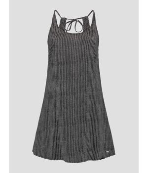 saty-oneill-lw-rosebowl-dress-seda.jpg