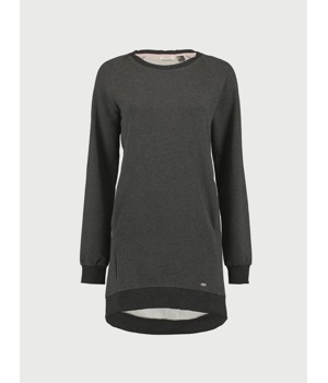 saty-oneill-lw-sweatshirt-dress-cerna.jpg