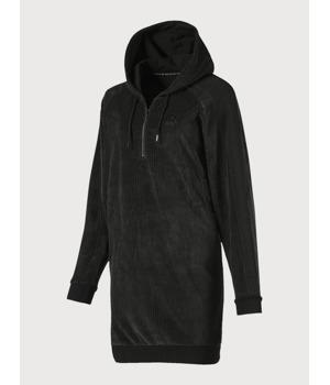 saty-puma-downtown-hooded-dress-cerna.jpg